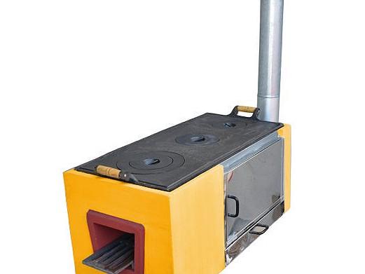 compacto-com-forno-porta-inox-1