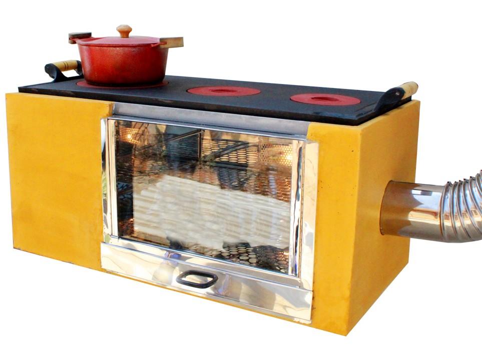 compacto-com-forno-2