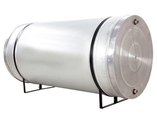 aquecedor-boiler